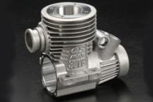 O.S. Engines запчасти CRANKCASE  30VG