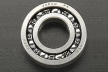 O.S. Engines запчасти Crankshaft Ball Bearing (Rear)