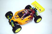 Anderson 1:18 BUGGY PRO
