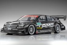 KYOSHO Put GP FW-06 r:s AMG-Mercedes DTM2007