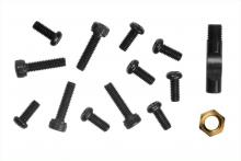 KYOSHO запчасти Screw Set (GZ15)