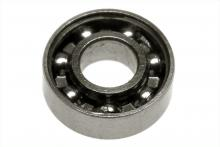 KYOSHO запчасти Ball Bearing (Small)