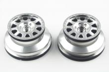 KYOSHO запчасти Silver ULTIMA SC