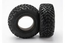 TRAXXAS запчасти Ultra soft S1 compound SCT dual profile 4.3x1.7- 2.2:3.0