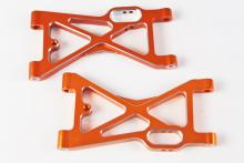 HSP запчасти Front Lower Suspension Arm(Al.)