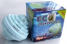 Biotech Эко-шарик ECO Laundry Ball Type 1