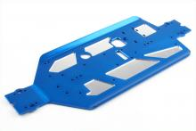 KYOSHO запчасти SP Main Chassis for DBX/DST/DRT