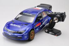 KYOSHO : 1/9 DRX VE