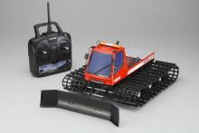 KYOSHO : 1/12 Blizzard VE