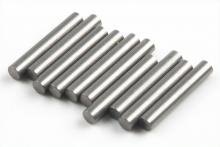 KYOSHO запчасти Pin (2.6x16mm:10pcs:BS52)