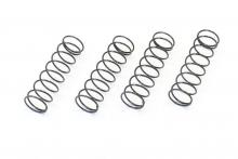 KYOSHO запчасти Shock Spring (Soft:4pcs:Scorpion XXL)
