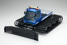 KYOSHO : 1/12 EP AWD Blizzard SR RTR iPhone control (с камерой)