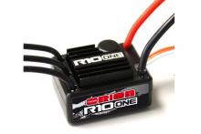 Team Orion Electronics Team Orion Vortex R10 One Sensorless BL ESC 45A