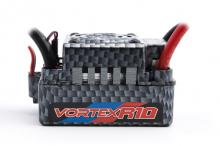 Team Orion Electronics Team Orion Vortex R10 Sport SC Waterproof