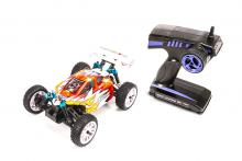 HSP : 1/16 Buggy EP