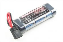 Team Orion Batteries 7.2V 1600mAh NiMH TRX plug