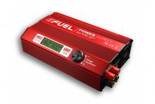 SkyRC SkyRC EFuel 30A 540W Power Supply