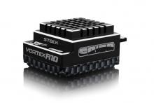 Team Orion Electronics Team Orion Vortex R10 Stock US SPEC Brushless ESC (90A, 2-3S)