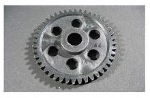 HSP запчасти Diff. Main Gear (44T)