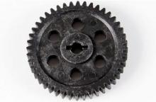 HSP запчасти Diff.Gear(44T)