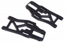 HSP запчасти Front Lower Suspension Arm