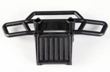 HSP запчасти Front Bumper