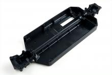 KYOSHO запчасти Chassis