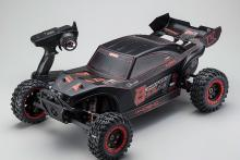 KYOSHO Scorpion B-XXL VE 1/7 2WD