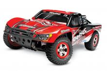 TRAXXAS Nitro Slash 1:10 2WD
