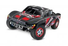 TRAXXAS Slash 4x4 Ultimate VXL Brushless Low CG 1:10 RTR