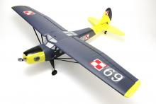 EasySky Yak 12 RTF (5 chanel Color 2)