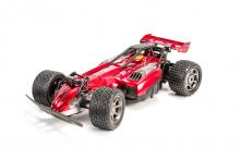 Great Wall Toys 1/12 3 in 1 transformation high speed off-road car