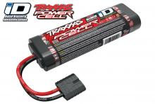 TRAXXAS запчасти Battery, Series 3 Power Cell, 3300mAh (NiMH, 6-C flat, 7.2V)