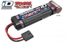 TRAXXAS запчасти Battery, Series 4 Power Cell, 4200mAh (NiMH, 7-C flat, 8.4V)