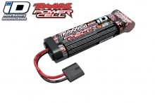 TRAXXAS запчасти Battery, Series 5 Power Cell, 5000mAh (NiMH, 7-C flat, 8.4V)