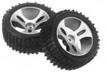 WLTOYS запчасти Tire