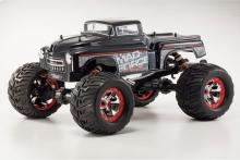 KYOSHO : 1/8 GP 4WD Mad Force Kruiser 2.0 RTR