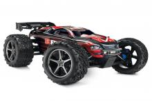 TRAXXAS E-Revo 1/10 4WD Brushed