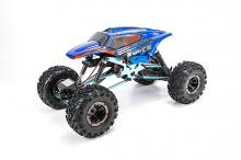 HSP Right Racing 1/10 4WD