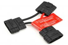TRAXXAS запчасти WIRE HARNESS, SERIES BATTERY C