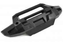 TRAXXAS запчасти Bumper, front