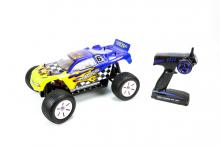 HSP : 1/10 EP Truggy (2)