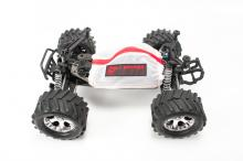 Polymotors Чехол для Traxxas Stamped 1:10