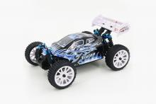 HSP 1/16 EP 4WD Off Road Buggy (Brushed, Ni-Mh)