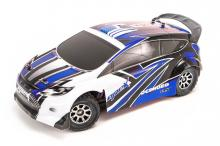 WLTOYS A949 1/18 Rally Car 2.4GHz 4x4