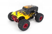 HSP Hot Rod 1:10 4WD