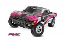 TRAXXAS : Slash1/102WD