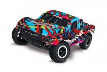 TRAXXAS Slash 1:10 2WD