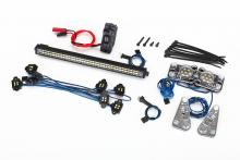 TRAXXAS запчасти TRX-4 LED Light KIT