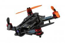 SkyRC Sparrow FPV Racing Drone